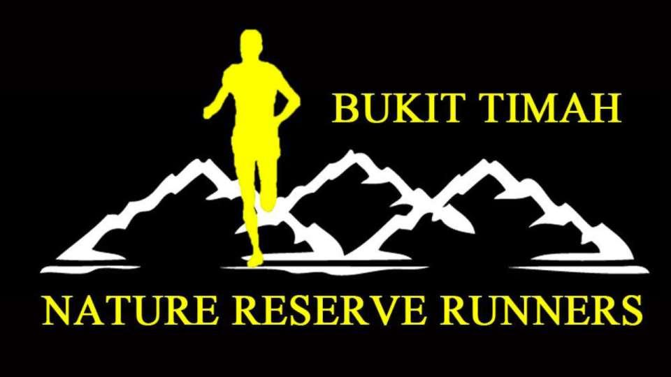BTNR Runners