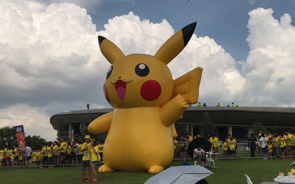 Pokemon-Run-Carnival-2018-Race-Review-Fun-Filled-Day-For-Kids-and-Adults-Alike-1