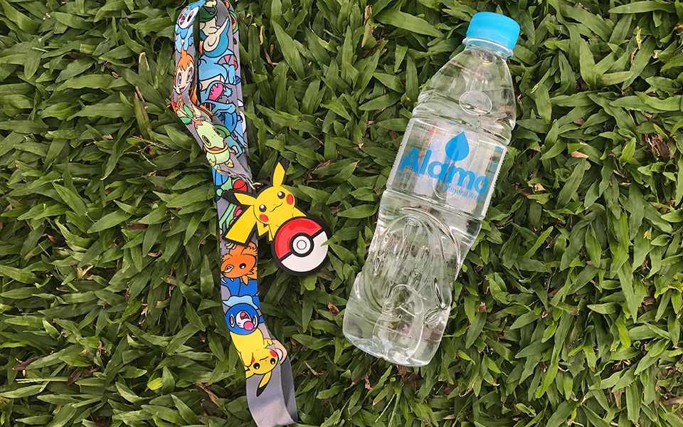 Pokemon-Run-Carnival-2018-Race-Review-Fun-Filled-Day-For-Kids-and-Adults-Alike-11