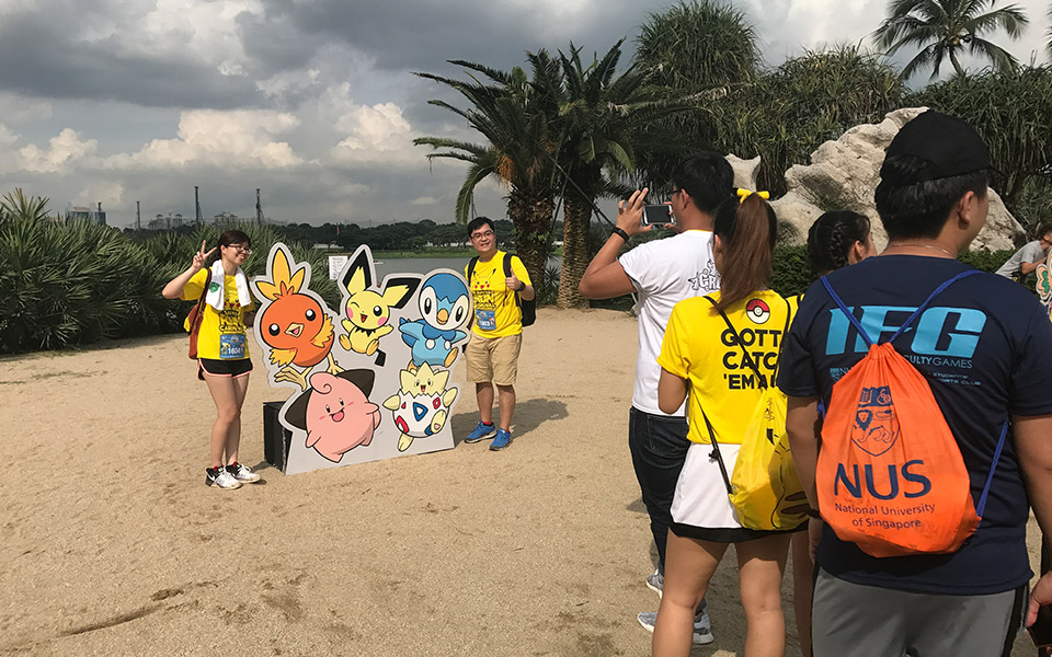Pokemon-Run-Carnival-2018-Race-Review-Fun-Filled-Day-For-Kids-and-Adults-Alike-4