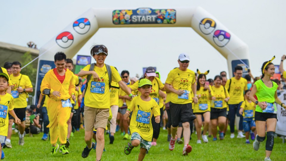 Pokemon-Run-Carnival-2018-Race-Review-Fun-Filled-Day-For-Kids-and-Adults-Alike-thumb