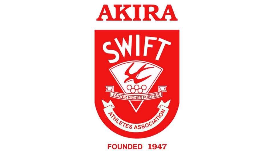 Swift Athletics Association