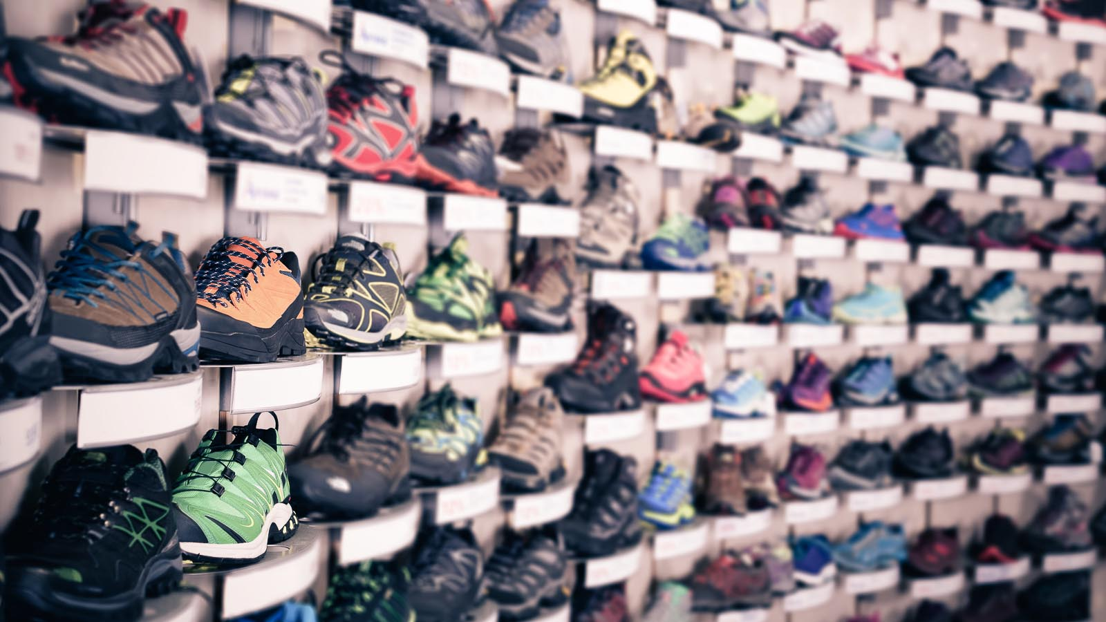 The Best Trail Running Shoes  Key Power Sports Singapore