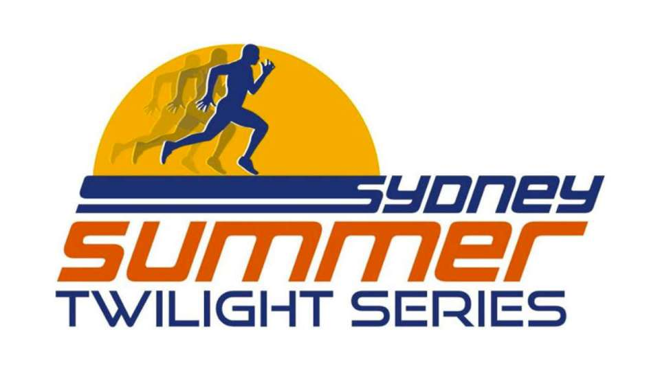 Sydney Summer Twilight Series 2018
