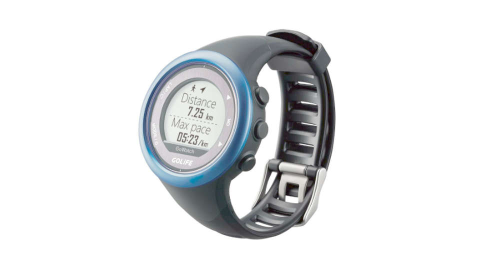How To Choose The Best GPS Running Watch To Help You Better Cross the Marathon Line