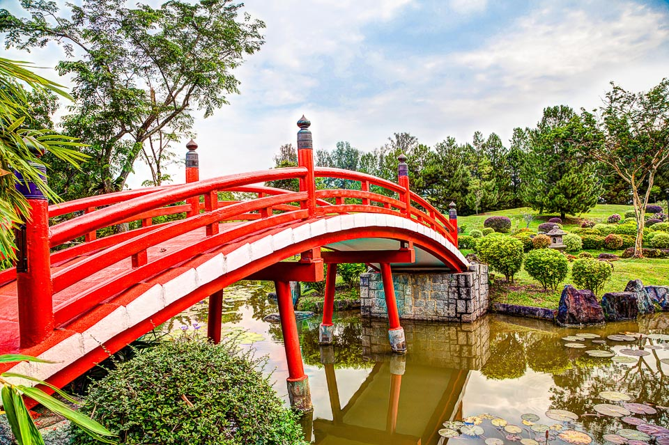 5 Best Singapore's Running Routes in the West