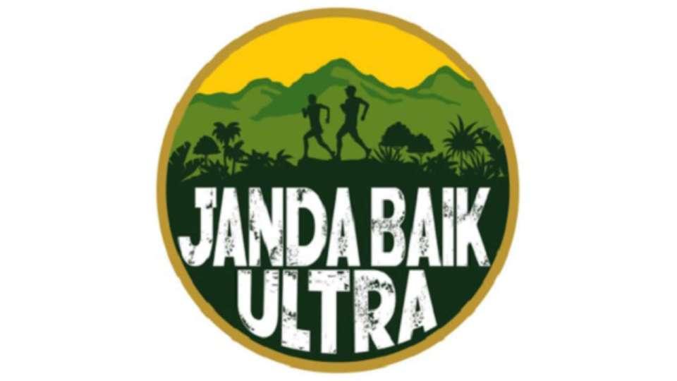 Janda Baik Ultra 2018