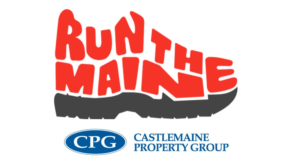Run the Maine 2018