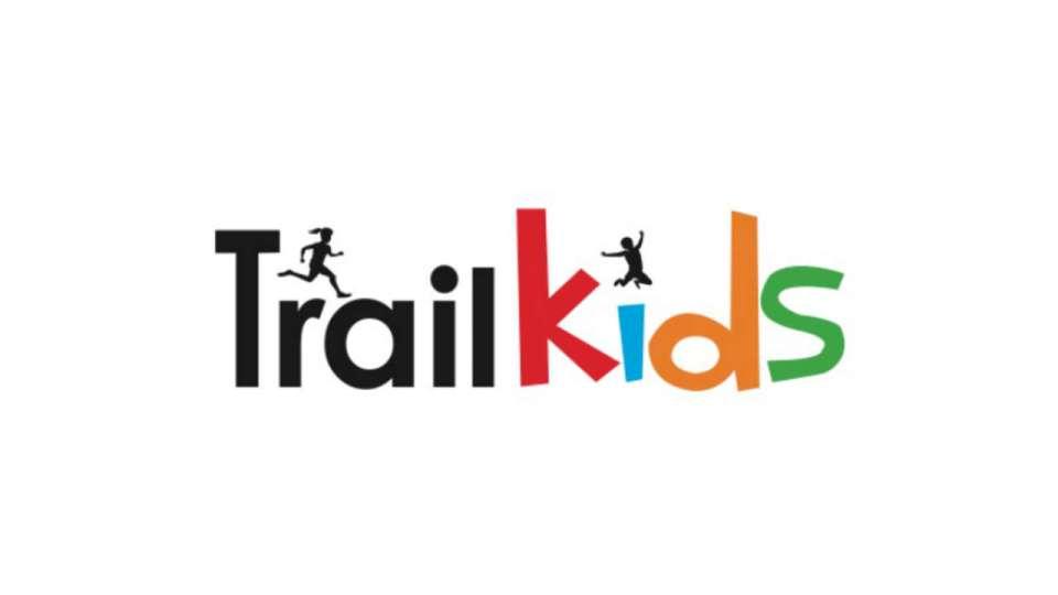 Trail Kids at Kedumba 2018