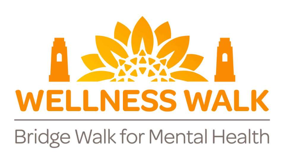 Wellness Walk 2018