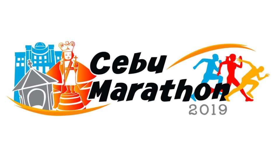 Cebu Marathon 2019
