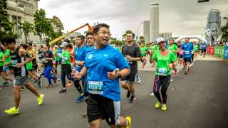 10 Upcoming Running Events in Singapore 2019 That You Should Not Miss thumb