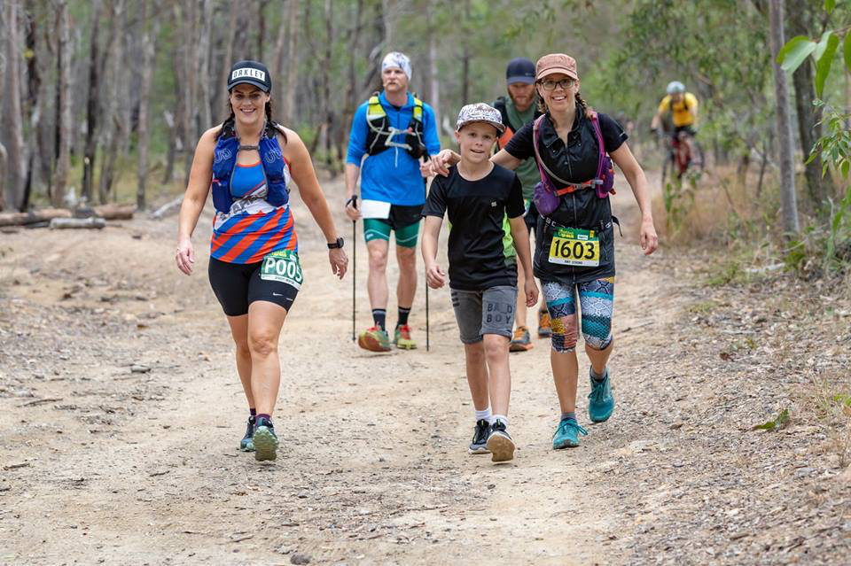 The 2019 Ultra Trail Gold Coast: It's Everything You Want and More
