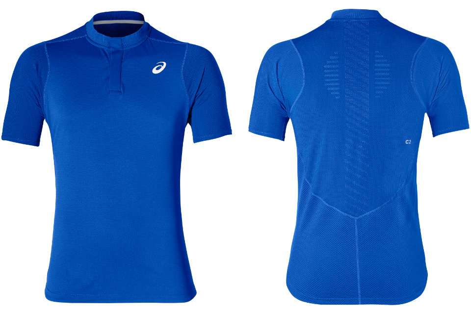 ASICS Online Store Officially Launched in Singapore