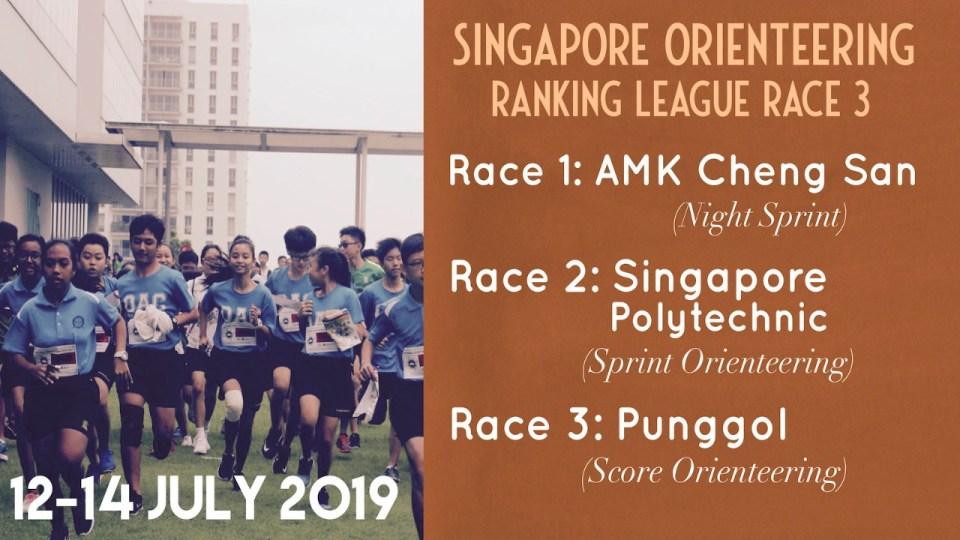 Singapore-Orienteering-League-July-RunSociety-1280