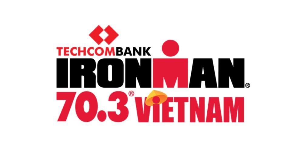 2020 TECHCOMBANK IRONMAN 70.3 Vietnam
