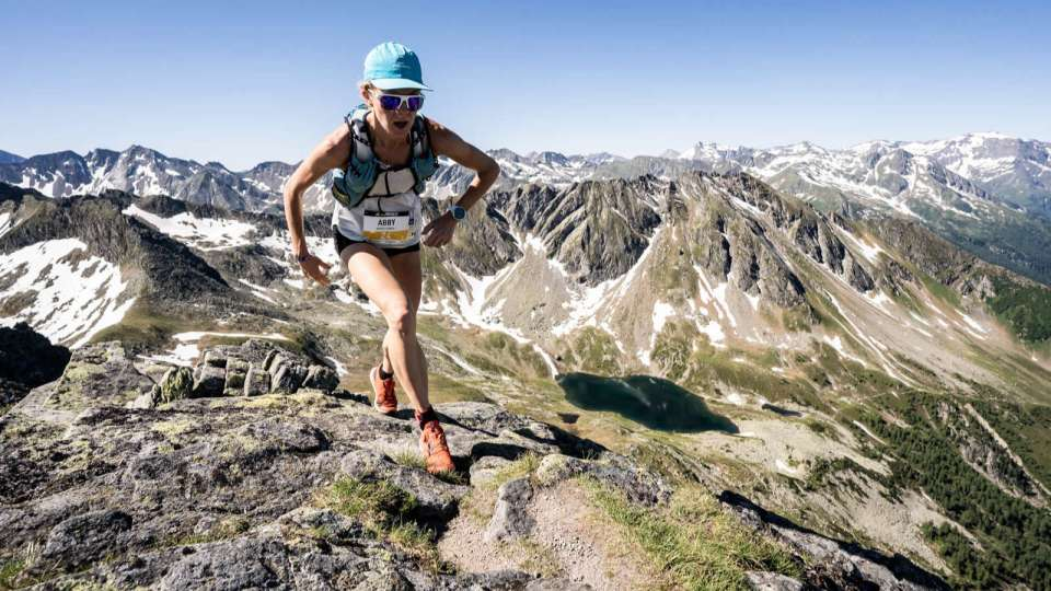 Who Won At The adidas INFINITE TRAILS World Championships 2019?