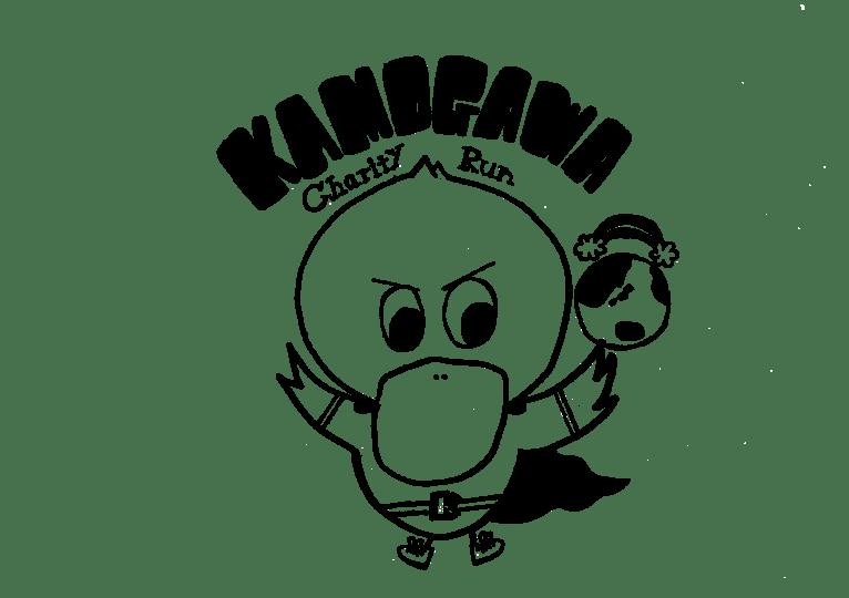 9th NICCO Charity Run@Kamogawa2019