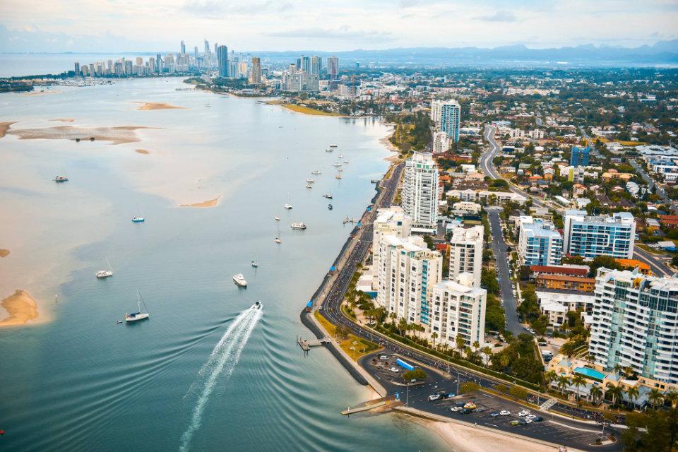 Gold Coast Marathon 2020: Your Chance to Shine Like Gold!