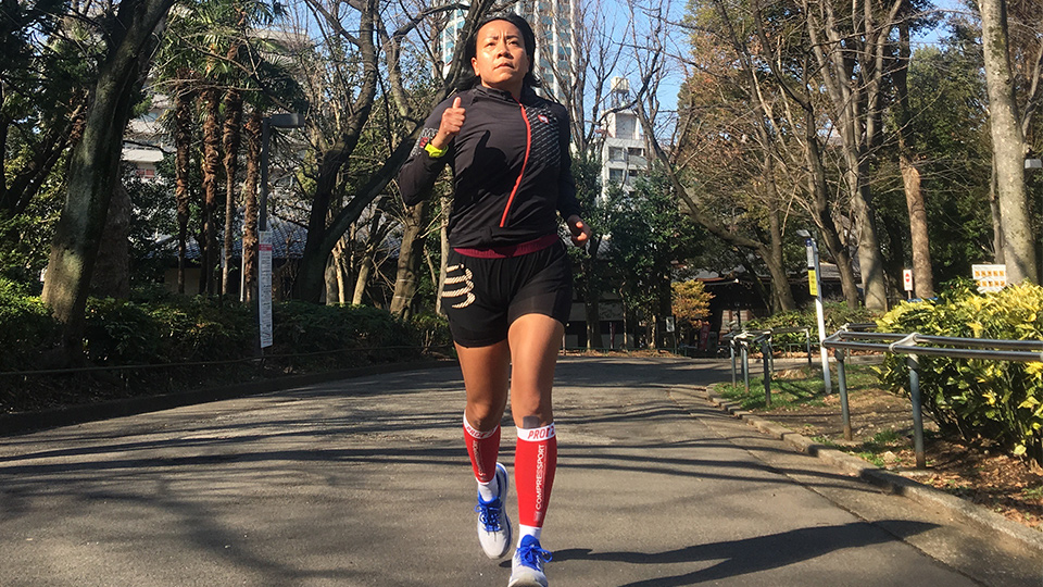 Tips On How To Get Qualified For Boston Marathon