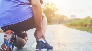 How New Runners Prevent Running Injuries