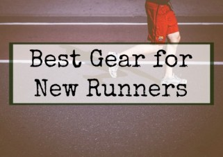 best gear new runner article logo
