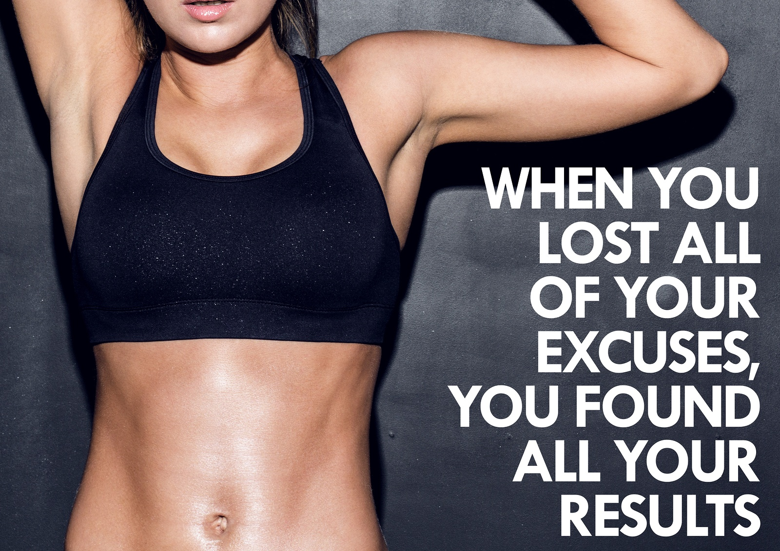 motivate yourself to workout