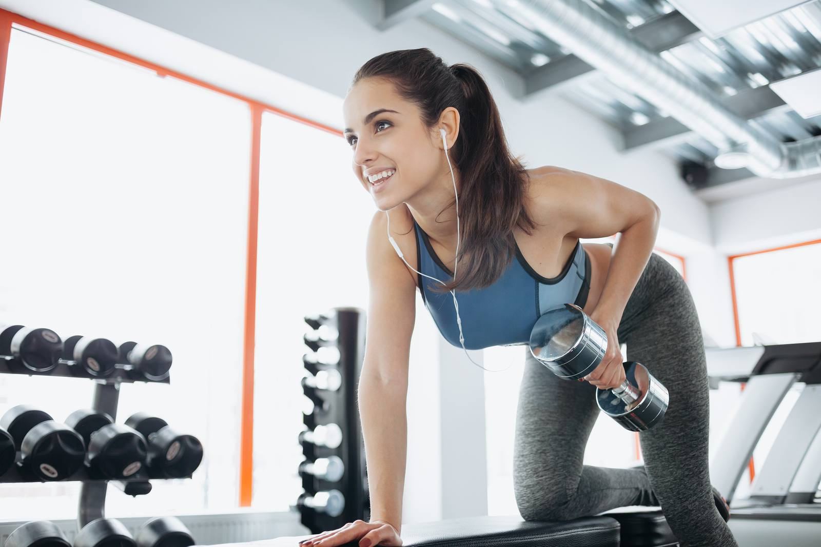 fitness hacks you need to know to keep fit