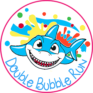 3 Reasons You Need To Bring The Family To The Double Bubble Run