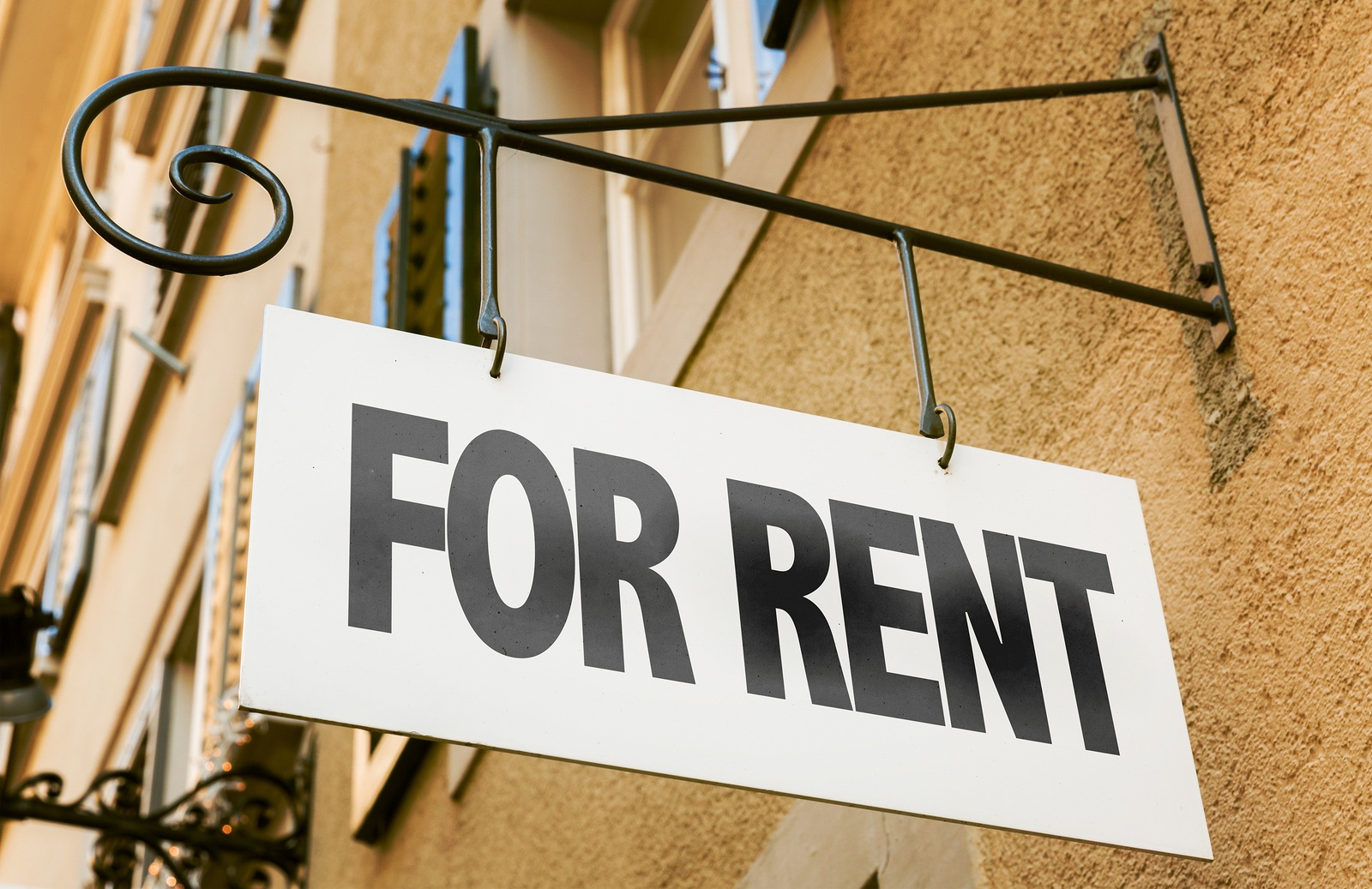 How To Maximize Profit As A Landlord