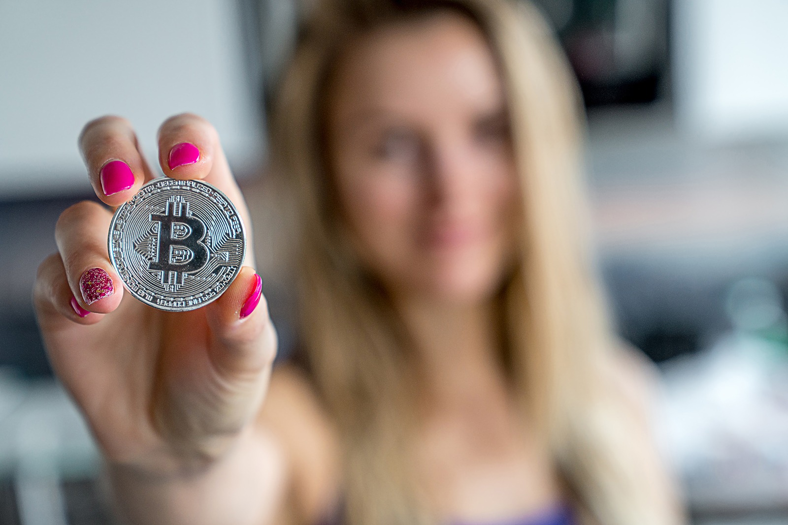 Cryptocurrency Safety: 3 Best Security Tips