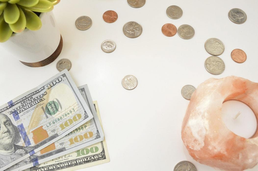 Being Sensible With Your Finances