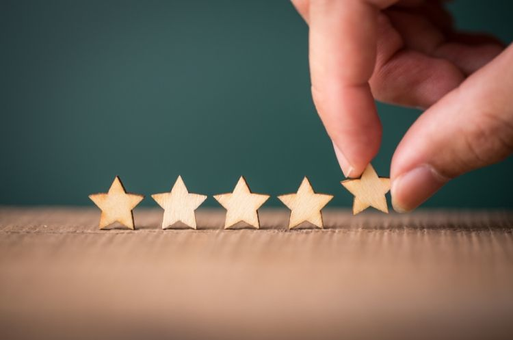 Tips for Increasing Customer Satisfaction in an Online Store