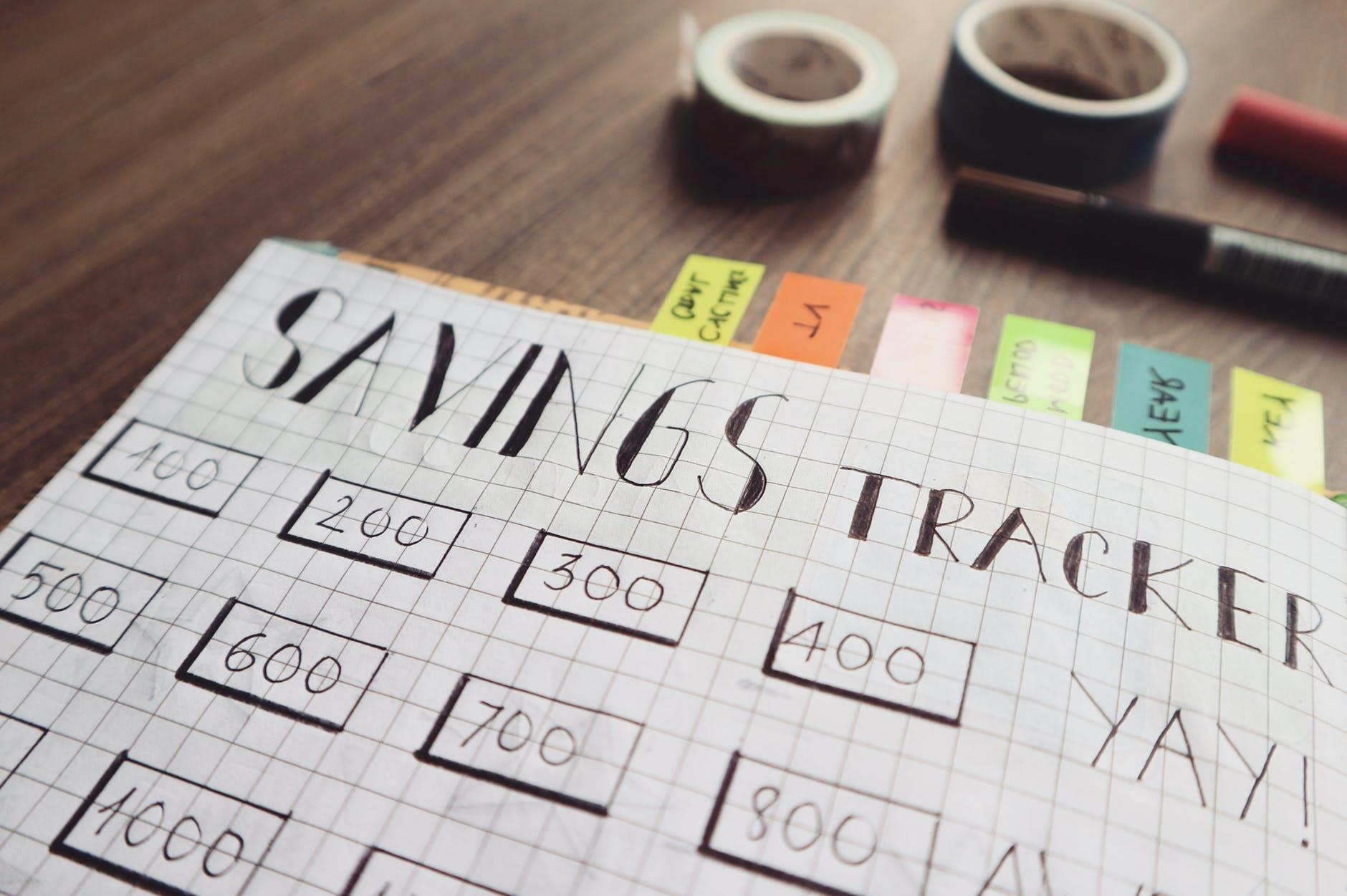 7 Personal Finance Influencers You Need To Follow