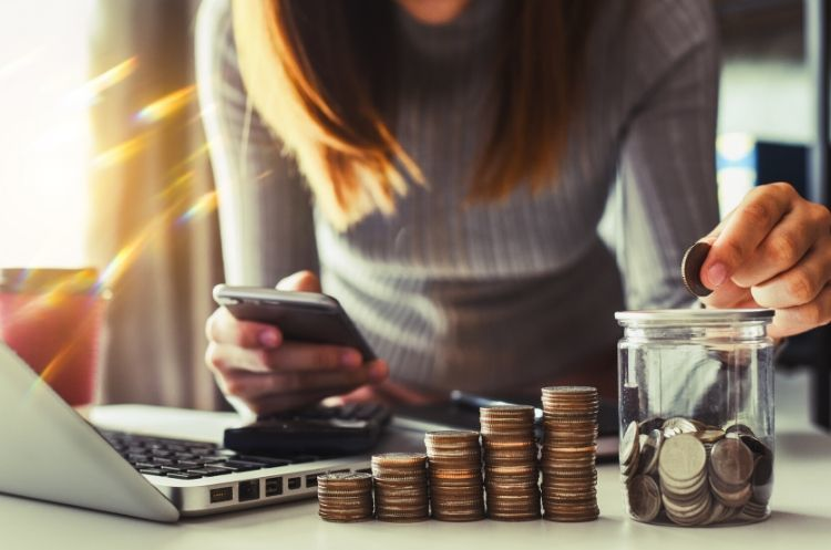 Top Money-Saving Tips for Small Businesses