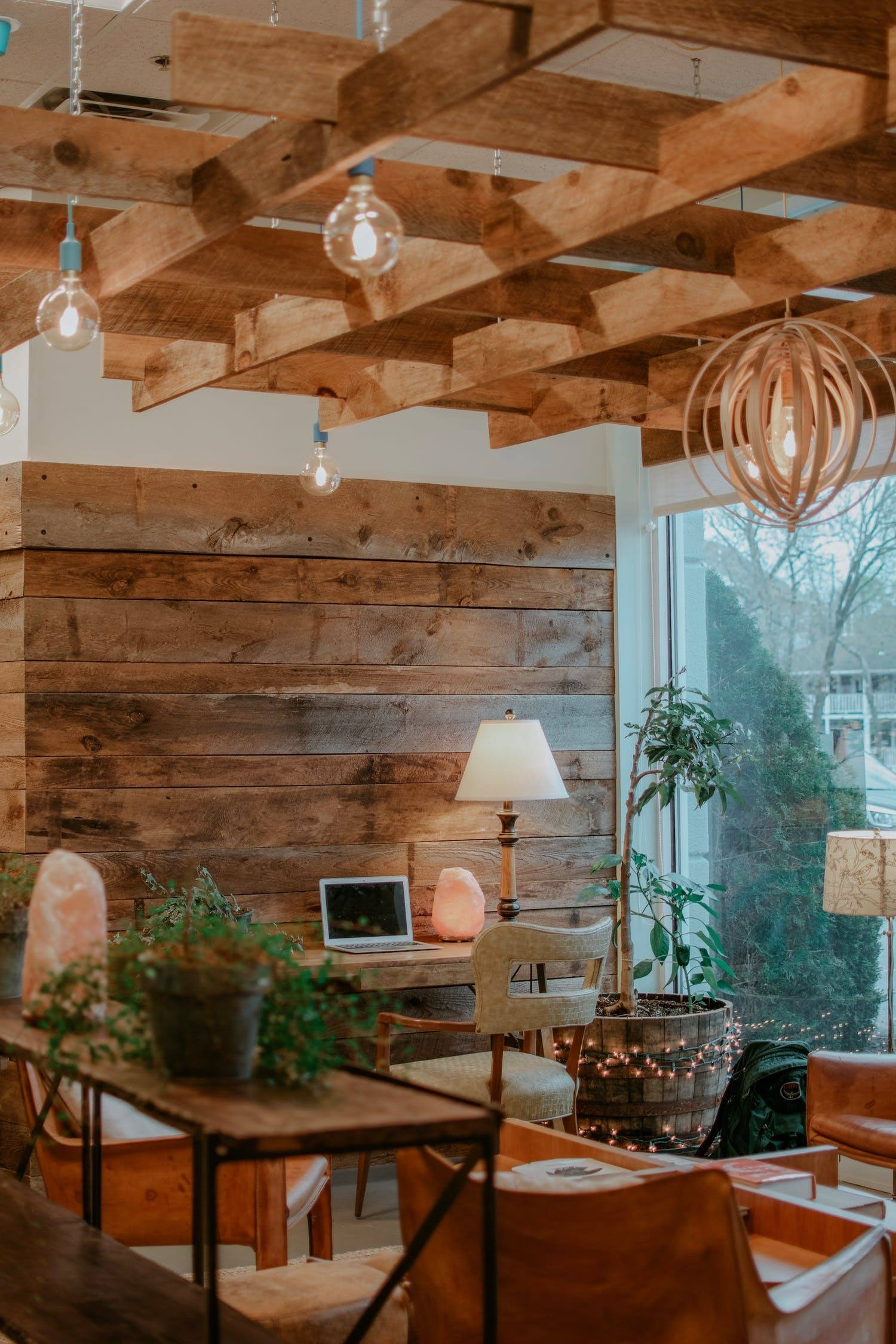 Tricks For Landlords Who Want To Spruce Up Their Ceilings