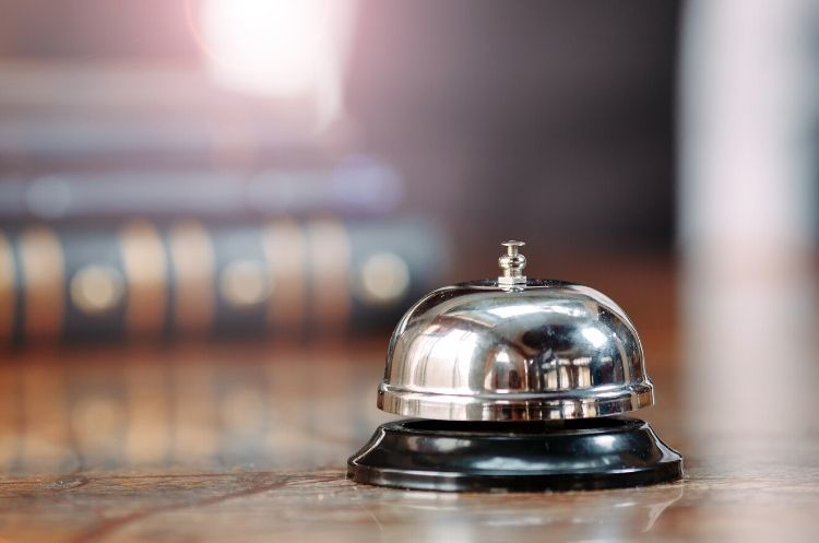 How to Start Your Own Hospitality Business