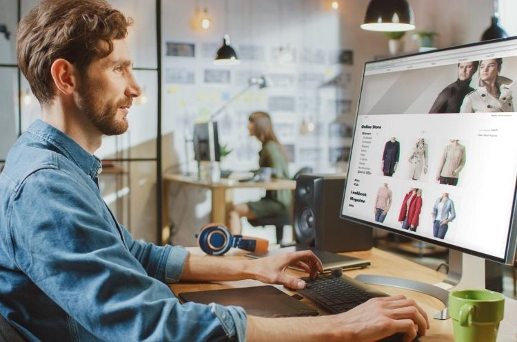Best Tips to Start an Online Store and Achieve Success