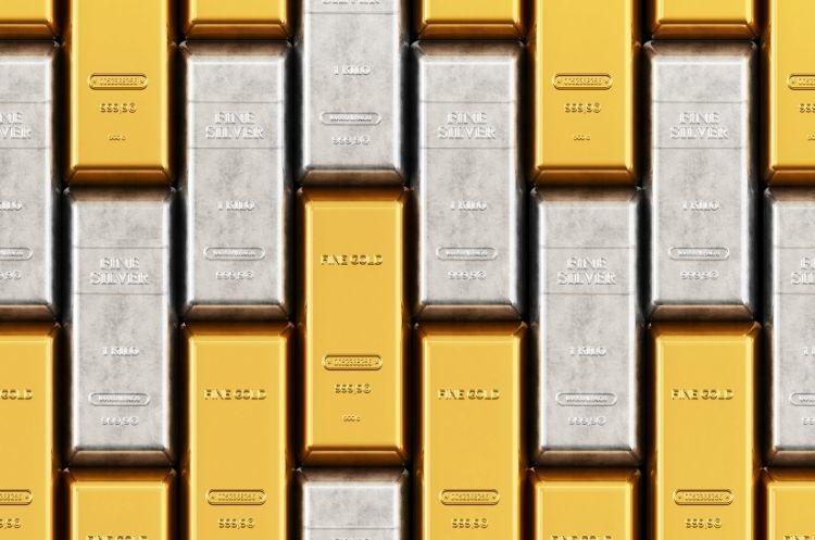 The Benefits of Investing in Precious Metals