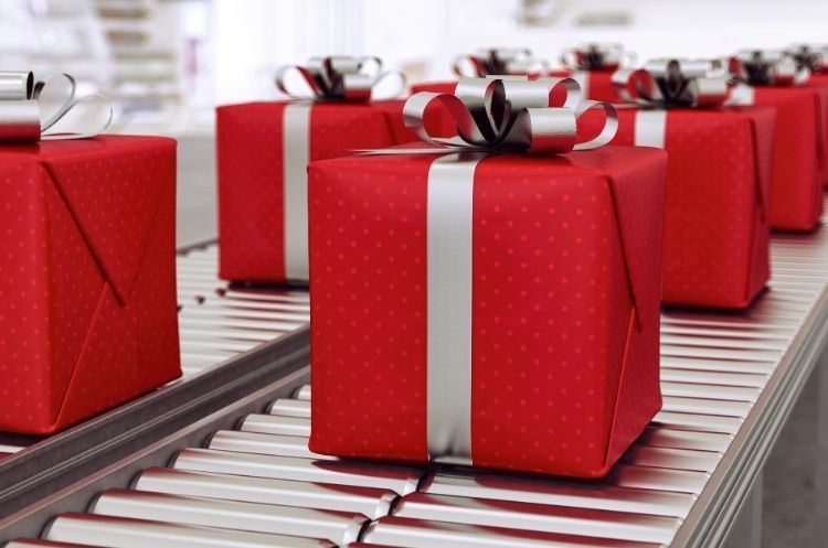 How To Best Prepare Your Supply Chain for The Holidays