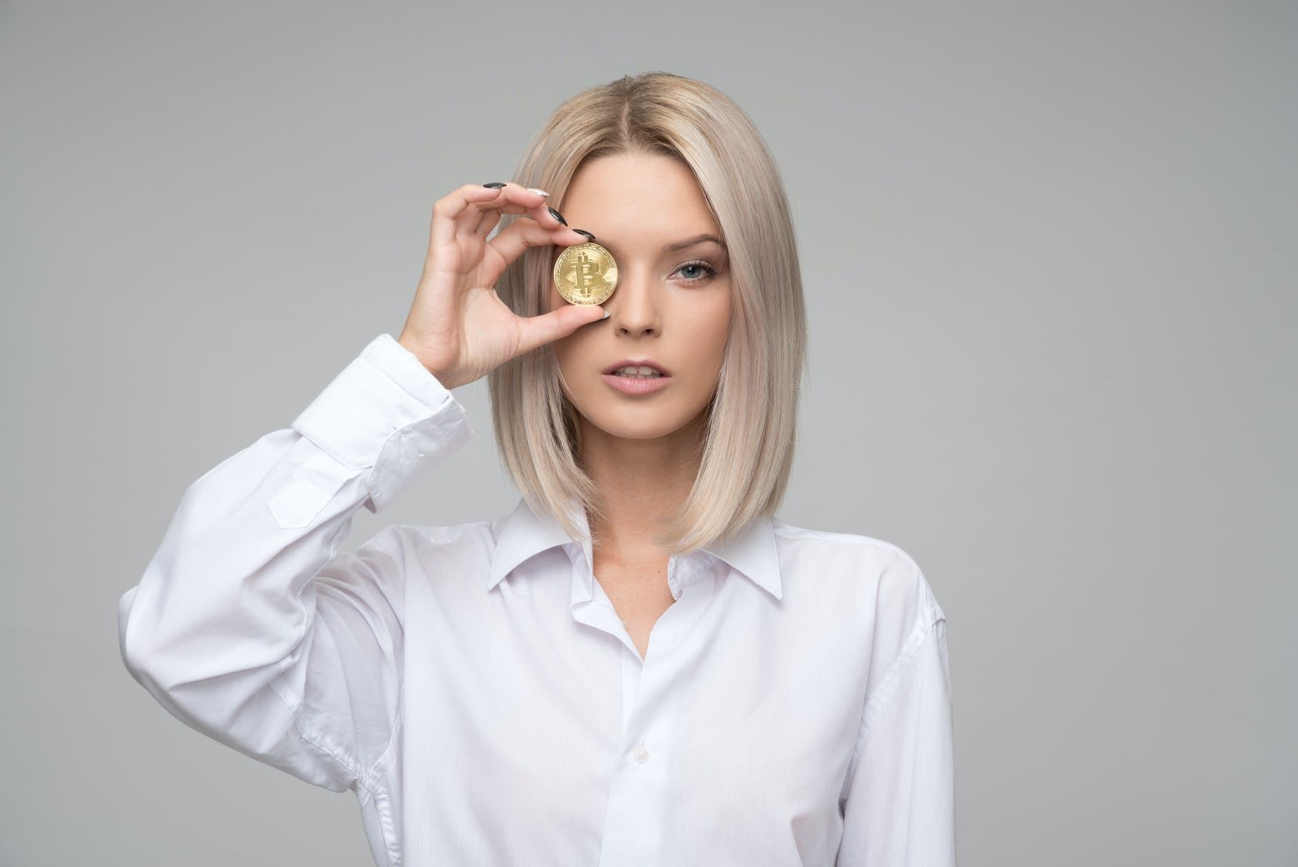 Do you know why you should buy at least 1 Bitcoin
