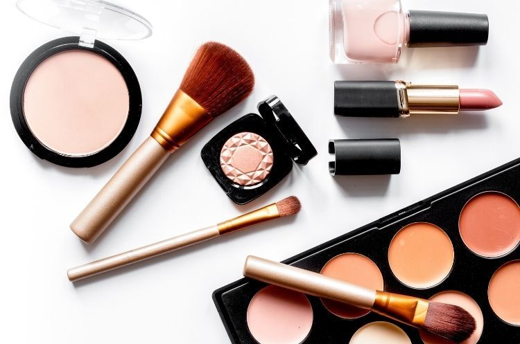 What You Need To Know To Start a Beauty Brand