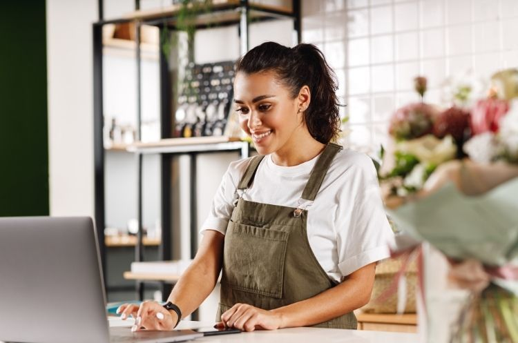 Small Business Goals You Can Achieve This Year