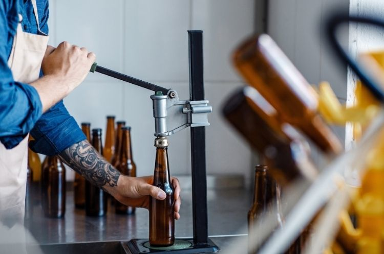How You Can Start Your Own Craft Beer Business