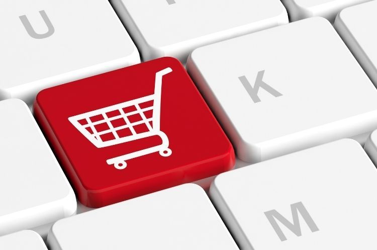 Tips for Starting Your Online Shop