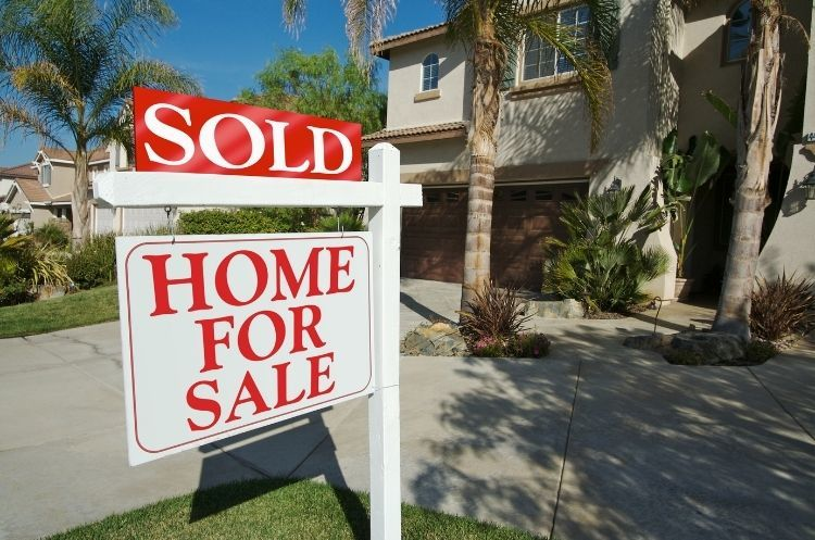 How To Start Your Real Estate Business in Florida