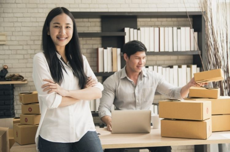5 Ways To Turn Your Side Hustle Into a Full-Time Business