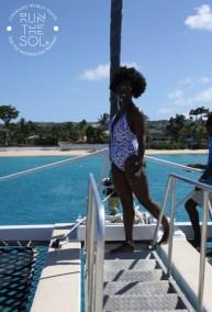 Barbados201840