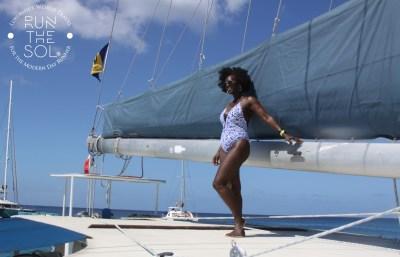 Barbados201846