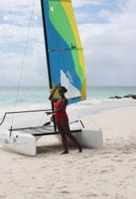 Barbados201851